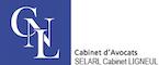 Cabinet Ligneul - Avocats en droits des affaires à Paris